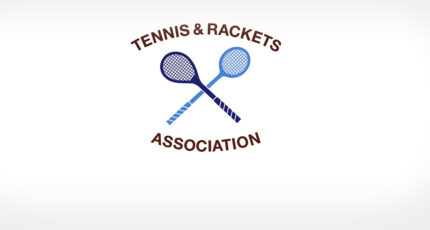 Structure of Rackets in the UK