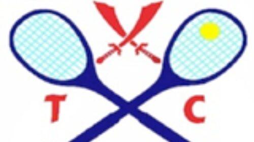 Brigands Peripatetic Tournament 2019