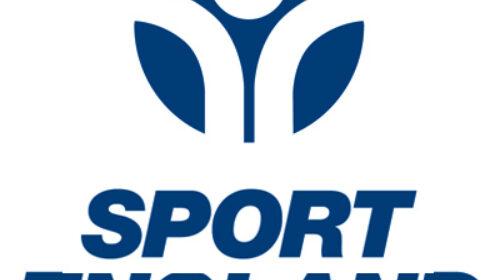Sport England advice for Step 4
