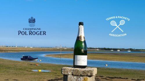 Pol Roger Trophy 2021/22