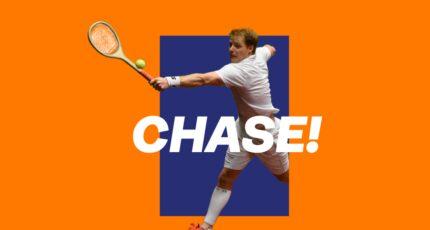 Real Tennis & Rackets Media Links