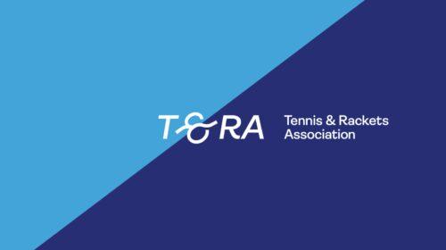 T&RA New Brand