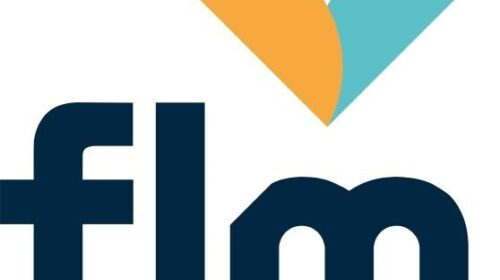 IRTPA FLM National League